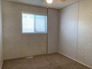 Photo 13: 10 JUTLAND Crescent: Stony Plain House for sale : MLS®# E4192365