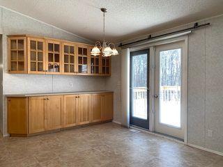 Photo 7: 10 JUTLAND Crescent: Stony Plain House for sale : MLS®# E4192365