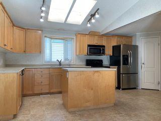 Photo 8: 10 JUTLAND Crescent: Stony Plain House for sale : MLS®# E4192365