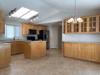 Photo 6: 10 JUTLAND Crescent: Stony Plain House for sale : MLS®# E4192365