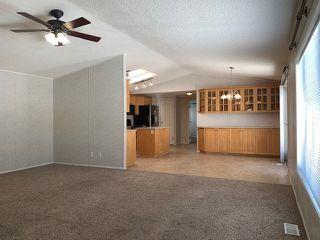 Photo 5: 10 JUTLAND Crescent: Stony Plain House for sale : MLS®# E4192365