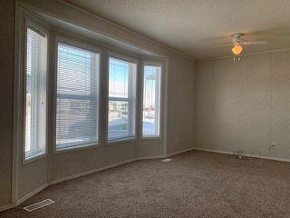 Photo 16: 10 JUTLAND Crescent: Stony Plain House for sale : MLS®# E4192365