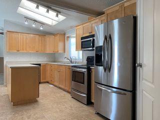 Photo 9: 10 JUTLAND Crescent: Stony Plain House for sale : MLS®# E4192365