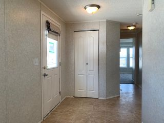 Photo 2: 10 JUTLAND Crescent: Stony Plain House for sale : MLS®# E4192365