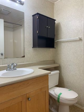 Photo 14: 10 JUTLAND Crescent: Stony Plain House for sale : MLS®# E4192365