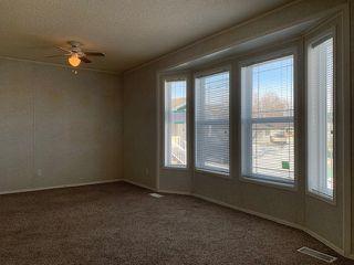 Photo 17: 10 JUTLAND Crescent: Stony Plain House for sale : MLS®# E4192365