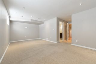 Photo 30: 29 SPRUCE GARDENS Crescent: Spruce Grove House Half Duplex for sale : MLS®# E4192720