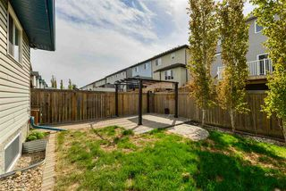 Photo 40: 29 SPRUCE GARDENS Crescent: Spruce Grove House Half Duplex for sale : MLS®# E4192720