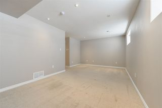 Photo 31: 29 SPRUCE GARDENS Crescent: Spruce Grove House Half Duplex for sale : MLS®# E4192720