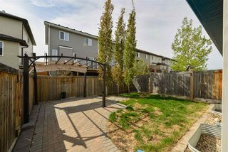 Photo 37: 29 SPRUCE GARDENS Crescent: Spruce Grove House Half Duplex for sale : MLS®# E4192720