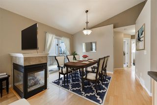 Photo 11: 29 SPRUCE GARDENS Crescent: Spruce Grove House Half Duplex for sale : MLS®# E4192720