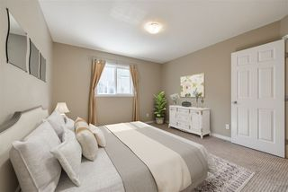 Photo 20: 29 SPRUCE GARDENS Crescent: Spruce Grove House Half Duplex for sale : MLS®# E4192720