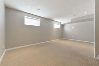 Photo 29: 29 SPRUCE GARDENS Crescent: Spruce Grove House Half Duplex for sale : MLS®# E4192720
