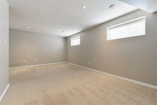 Photo 32: 29 SPRUCE GARDENS Crescent: Spruce Grove House Half Duplex for sale : MLS®# E4192720