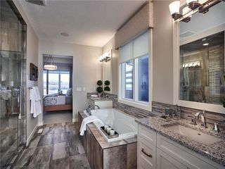 Photo 8: 212 CRANBROOK Point SE in Calgary: Cranston Detached for sale : MLS®# C4297175