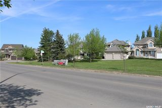 Photo 33: 134 Kaplan Green in Saskatoon: Arbor Creek Residential for sale : MLS®# SK810313