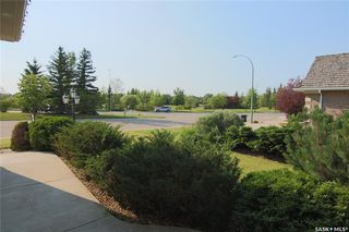 Photo 30: 134 Kaplan Green in Saskatoon: Arbor Creek Residential for sale : MLS®# SK810313