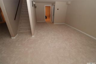 Photo 24: 134 Kaplan Green in Saskatoon: Arbor Creek Residential for sale : MLS®# SK810313