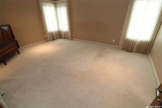 Photo 15: 134 Kaplan Green in Saskatoon: Arbor Creek Residential for sale : MLS®# SK810313