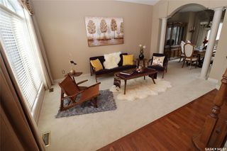 Photo 3: 134 Kaplan Green in Saskatoon: Arbor Creek Residential for sale : MLS®# SK810313