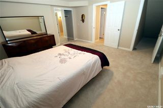 Photo 28: 134 Kaplan Green in Saskatoon: Arbor Creek Residential for sale : MLS®# SK810313