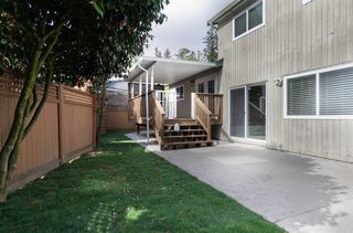"Photo 12: 6027 INGLEWOOD Place in Delta: Sunshine Hills Woods House for sale in ""SUNSHINE WOODS"" (N. Delta)  : MLS®# R2466038"