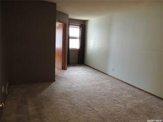 Photo 6: 703 Park Drive in Estevan: Bay Meadows Residential for sale : MLS®# SK813464
