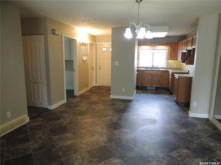 Photo 5: 703 Park Drive in Estevan: Bay Meadows Residential for sale : MLS®# SK813464