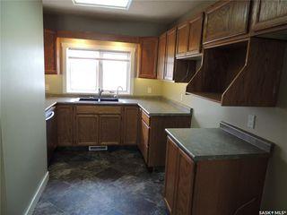 Photo 4: 703 Park Drive in Estevan: Bay Meadows Residential for sale : MLS®# SK813464