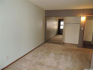 Photo 7: 703 Park Drive in Estevan: Bay Meadows Residential for sale : MLS®# SK813464