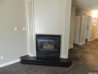 Photo 9: 703 Park Drive in Estevan: Bay Meadows Residential for sale : MLS®# SK813464