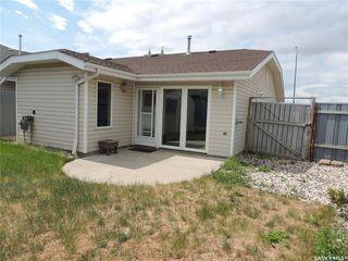 Photo 2: 703 Park Drive in Estevan: Bay Meadows Residential for sale : MLS®# SK813464