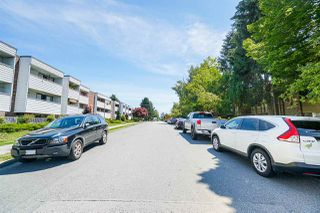 "Photo 25: 108 1775 W 11TH Avenue in Vancouver: Fairview VW Condo for sale in ""Ravenwood"" (Vancouver West)  : MLS®# R2468149"