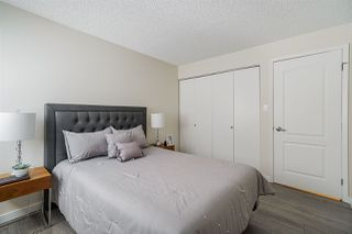 "Photo 19: 108 1775 W 11TH Avenue in Vancouver: Fairview VW Condo for sale in ""Ravenwood"" (Vancouver West)  : MLS®# R2468149"