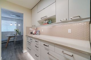 "Photo 5: 108 1775 W 11TH Avenue in Vancouver: Fairview VW Condo for sale in ""Ravenwood"" (Vancouver West)  : MLS®# R2468149"