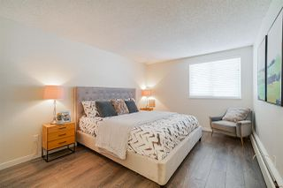 "Photo 14: 108 1775 W 11TH Avenue in Vancouver: Fairview VW Condo for sale in ""Ravenwood"" (Vancouver West)  : MLS®# R2468149"
