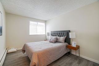 "Photo 18: 108 1775 W 11TH Avenue in Vancouver: Fairview VW Condo for sale in ""Ravenwood"" (Vancouver West)  : MLS®# R2468149"