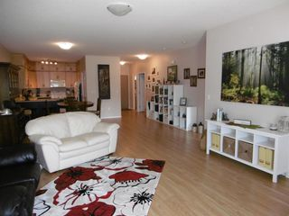 Photo 9: 2 5414 51 Street in Rimbey: NONE Residential for sale : MLS®# A1007458