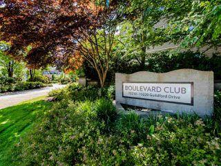 "Photo 26: 308 15220 GUILDFORD Drive in Surrey: Guildford Condo for sale in ""BOULEVARD CLUB"" (North Surrey)  : MLS®# R2477953"