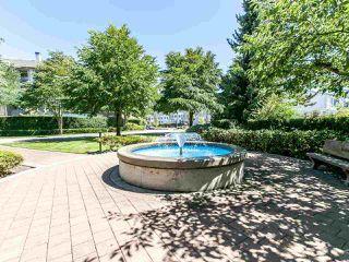 "Photo 28: 308 15220 GUILDFORD Drive in Surrey: Guildford Condo for sale in ""BOULEVARD CLUB"" (North Surrey)  : MLS®# R2477953"