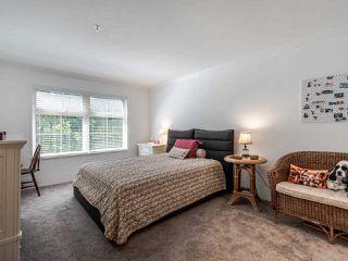 "Photo 18: 308 15220 GUILDFORD Drive in Surrey: Guildford Condo for sale in ""BOULEVARD CLUB"" (North Surrey)  : MLS®# R2477953"