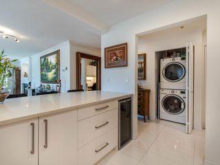 "Photo 4: 308 15220 GUILDFORD Drive in Surrey: Guildford Condo for sale in ""BOULEVARD CLUB"" (North Surrey)  : MLS®# R2477953"