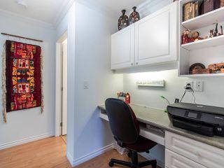 "Photo 15: 308 15220 GUILDFORD Drive in Surrey: Guildford Condo for sale in ""BOULEVARD CLUB"" (North Surrey)  : MLS®# R2477953"