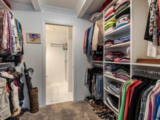 "Photo 20: 308 15220 GUILDFORD Drive in Surrey: Guildford Condo for sale in ""BOULEVARD CLUB"" (North Surrey)  : MLS®# R2477953"