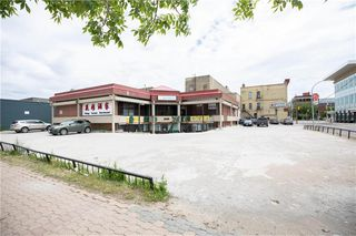 Photo 3: 245 King Street in Winnipeg: Industrial / Commercial / Investment for sale (9A)  : MLS®# 202016812