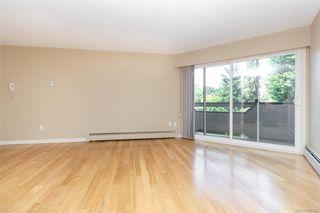Photo 4: 207 3800 Quadra St in Saanich: SE Quadra Condo for sale (Saanich East)  : MLS®# 845125