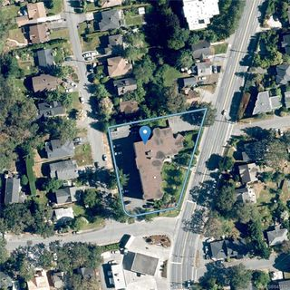Photo 19: 207 3800 Quadra St in Saanich: SE Quadra Condo for sale (Saanich East)  : MLS®# 845125