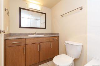 Photo 12: 207 3800 Quadra St in Saanich: SE Quadra Condo for sale (Saanich East)  : MLS®# 845125