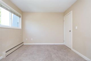 Photo 15: 207 3800 Quadra St in Saanich: SE Quadra Condo for sale (Saanich East)  : MLS®# 845125