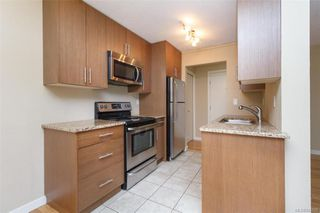 Photo 8: 207 3800 Quadra St in Saanich: SE Quadra Condo for sale (Saanich East)  : MLS®# 845125
